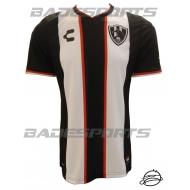 Jersey Cuervos Negros Salvajes FC