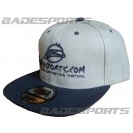 Gorra Badesports NYC