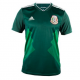 Jersey Mexico Local 2018