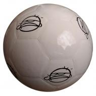 Badesports SoccerBall