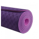 TAPETE DE YOGA HIGH END 6MM