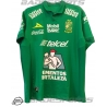 Jersey León FC 2018/2019 Local