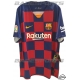 Jersey Nike FC Barcelona Local 2019-2020