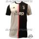 Jersey Adidas Juventus de Turín Local 2019 - 2020