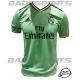 Jersey Adidas Real Madrid Tercero 2019-2020