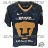 Jersey Nike Jugador Pumas  UNAM Visita 2019-2020