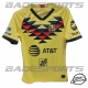 JERSEY NIKE AGUILAS AMERICA 19/20 LOCAL