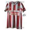 Jersey Puma Chivas Local 20/21 DryCEll