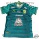 Jersey León FC 2021 Local Firmada Inf