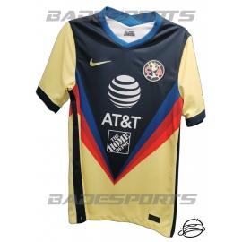 Jersey Aguilas América 20/21 Local Nike FAN