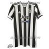 Jersey Juventus Local 21/22 Nike